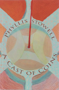 A Cast of Coins Cover